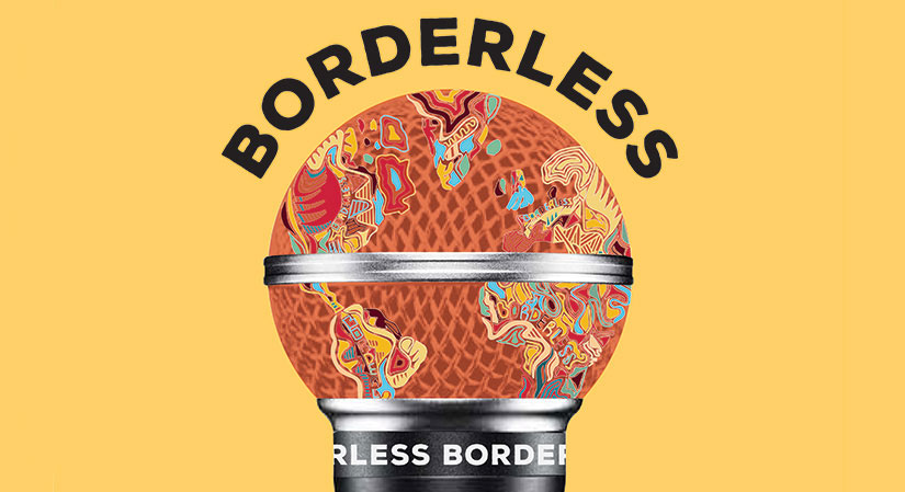 Borderless-28_WEB