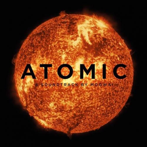 atomic-500x500