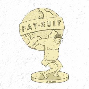 fat-suit-atlas-a