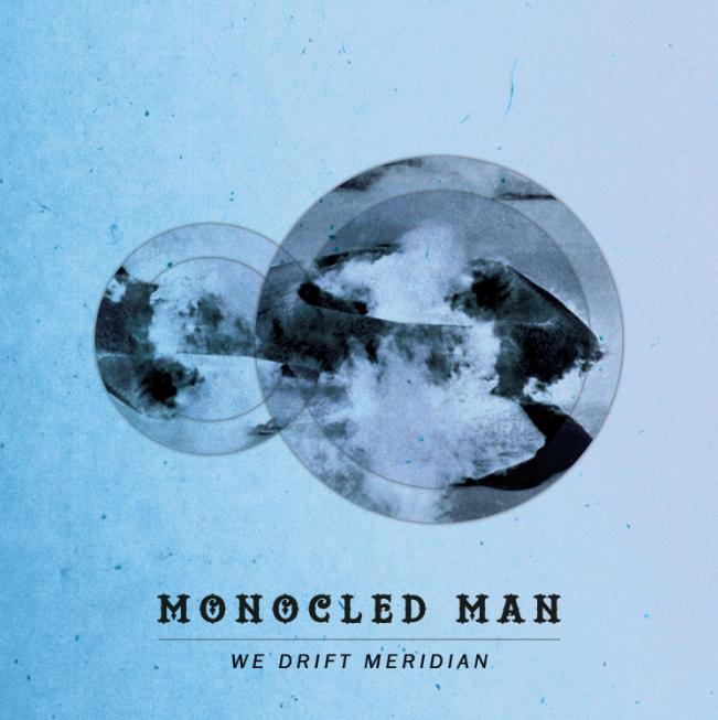 We Drift Meridian