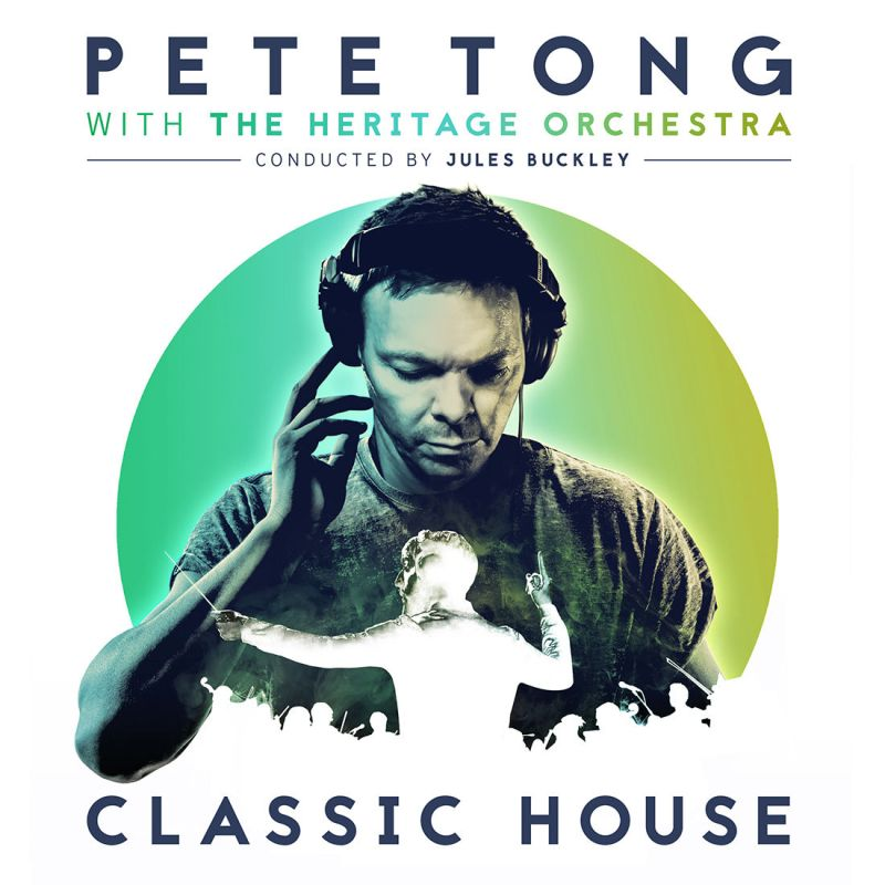pete-tong-classic-house
